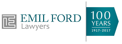 Emil Ford Lawyers