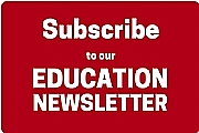 Click here to subscribe to Education Law Notes