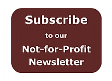 Click here to subscribe to Not-for-Profit Law Notes