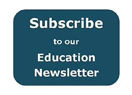 Subscribe Button - Education Law Notes