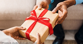 The ACNC's take on giving gifts - Charity & Not-for-Profit