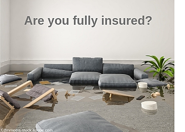 Insurance issues for Landlords and Tenants - Leases